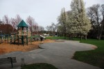 Laurelhurst Playground