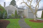 Laurelhurst home for sale